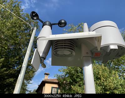 Bresser 5 in 1 Weather Center-e89b6f60-0c15-48ac-8b5d-ba54d7e26ef0.jpg