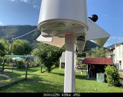 Bresser 5 in 1 Weather Center-b4998029-4a77-41e9-aa5c-d6bfa7709882.jpg