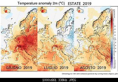GLOBAL WARMING: Analisi Statistica Termica puntuale-estate2019-anomaly.jpg