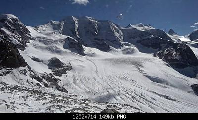 Nowcasting nivoglaciale Alpi autunno 2019-12-set-2019-pers.jpg