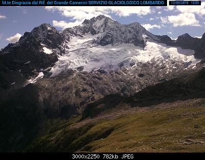 Nowcasting nivoglaciale Alpi autunno 2019-fotoghiacciaio.jpg