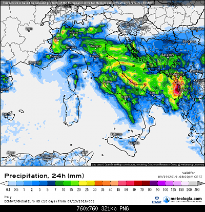 Analisi modelli autunnali Toscana e centro Italia-xx_model-en-343-0_modez_2019091300_162_16_63.png