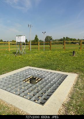 Taratura pluviometro Davis vantage Pro 2-wallingford-metsite-raingauge.jpg