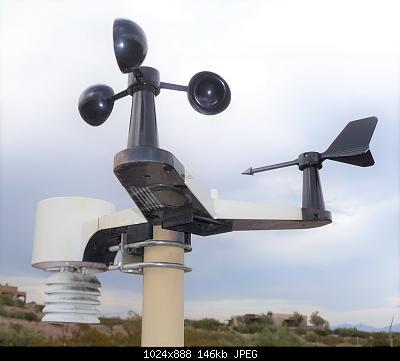 Ecowitt, chi e' costei?-damaged-osprey.jpg