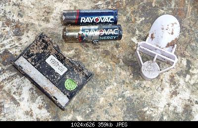 Ecowitt, chi e' costei?-damaged-osprey-parts.jpg