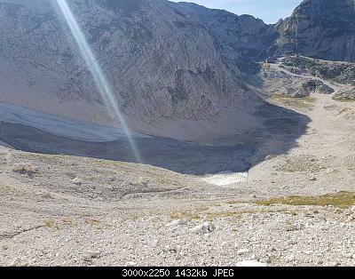 Conca Prevala (sella Nevea-ud) 15-08-09... e altre foto di confronto-20190913_162835.jpg