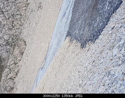 Conca Prevala (sella Nevea-ud) 15-08-09... e altre foto di confronto-20190913_163320.jpg