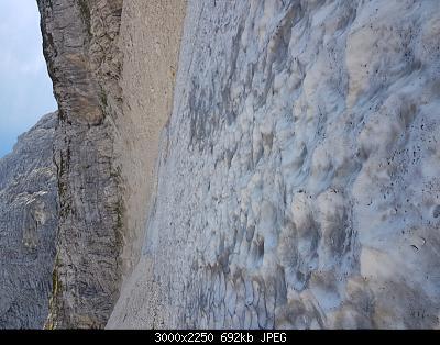 Conca Prevala (sella Nevea-ud) 15-08-09... e altre foto di confronto-20190913_163844.jpg