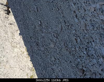 Conca Prevala (sella Nevea-ud) 15-08-09... e altre foto di confronto-20190913_164901.jpg