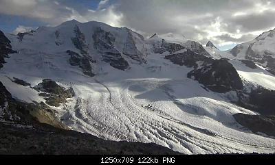 Nowcasting nivoglaciale Alpi autunno 2019-16-set-2019-pers.jpg