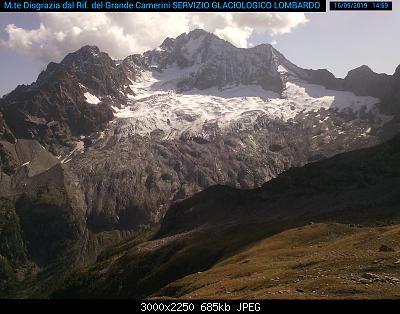 Nowcasting nivoglaciale Alpi autunno 2019-16-set-2019-disgrazia.jpg