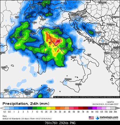 Analisi modelli autunnali Toscana e centro Italia-xx_model-en-343-0_modusa_2019091706_162_16_63.png