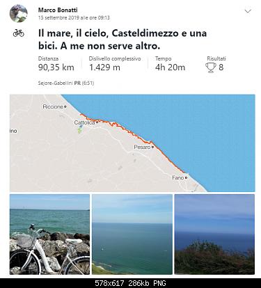 Romagna dal 16 al 22 settembre 2019-cattura.png