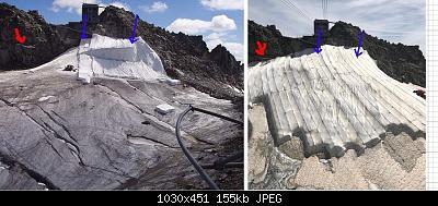 Nowcasting nivoglaciale Alpi autunno 2019-184997.jpg