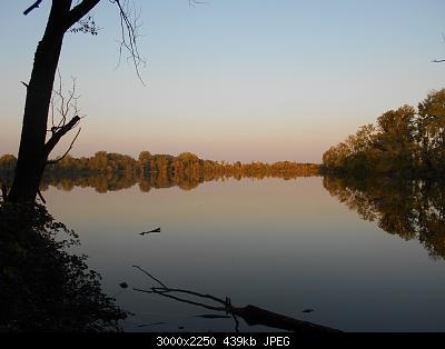 Nowcasting dei nostri fiumi e torrenti-dscn7206.jpg