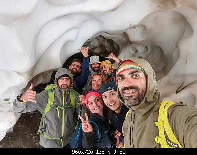 Catena del Libano - Situazione neve attraverso le stagioni-70496435_10162236347935072_2255683039646449664_n.jpg