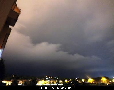 Romagna dal 16 al 22 settembre 2019-dscf9432.jpg