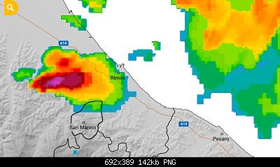 Romagna dal 16 al 22 settembre 2019-screenshot_2019-09-18-profiradar-europa-interaktiv-wetteronline-8-.png