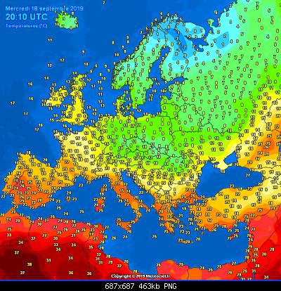 Romagna dal 16 al 22 settembre 2019-screenshot_2019-09-18-meteociel-temperatures-observees-en-europe-en-temps-reel-2-.png