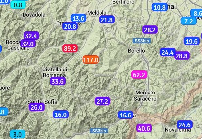 Romagna dal 16 al 22 settembre 2019-2019-09-19_073116.jpg