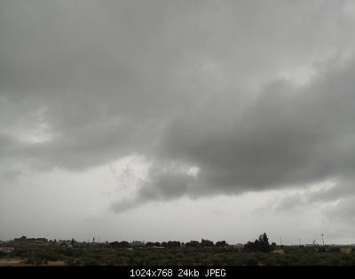 Puglia 17-30 Settembre: fine dell'estate-img_20190919_111535.jpeg