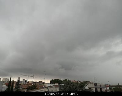 Puglia 17-30 Settembre: fine dell'estate-img_20190919_111530.jpeg