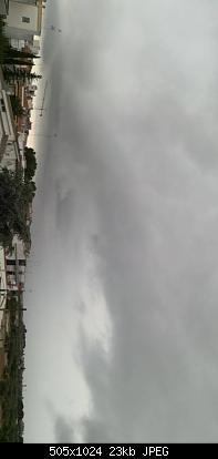 Puglia 17-30 Settembre: fine dell'estate-img_20190919_111513.jpeg