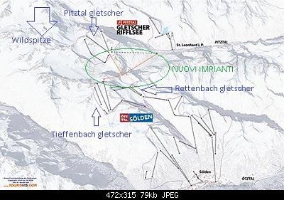 Nowcasting nivoglaciale Alpi autunno 2019-collegamento-pitztal-soelden.jpg
