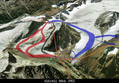 Nowcasting nivoglaciale Alpi autunno 2019-_pitztal_und_oetztal_492718.jpg