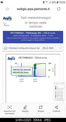Alto Piemonte ( VC - NO -BI - VCO ) Autunno 2019-screenshot_20190919-180415_samsung-internet.jpg