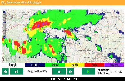 Nowcasting Emilia - Basso Veneto - Bassa Lombardia, 16 Settembre - 30 Settembre-immagine.png