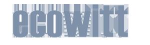 Link utili-logo-dark.png
