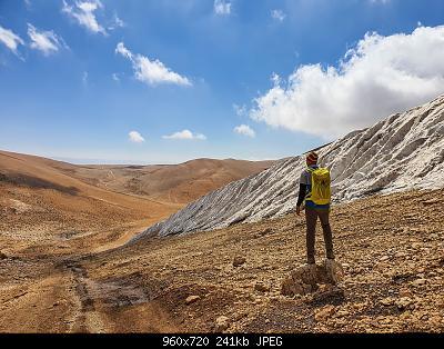 Catena del Libano - Situazione neve attraverso le stagioni-71174771_10162253447745072_4345570184069644288_n.jpg