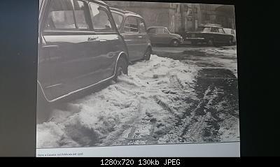 Le nevicate storiche in Sicilia-img_20181215_102329.jpg