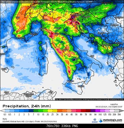 Analisi modelli autunnali Toscana e centro Italia-xx_model-en-343-0_modez_2019092000_88_16_63.png