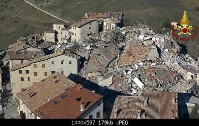 Esiste una Valle Italiana Dagli Alpi ad Appenini protetta da tutti Venti Freddi Pioggia Neve?-terremoto-castelluccio016-1000x597.jpg