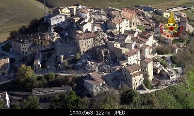Esiste una Valle Italiana Dagli Alpi ad Appenini protetta da tutti Venti Freddi Pioggia Neve?-castelluccio-7.jpg
