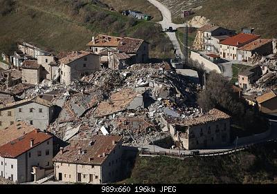 Esiste una Valle Italiana Dagli Alpi ad Appenini protetta da tutti Venti Freddi Pioggia Neve?-foto-castelluccio.jpg