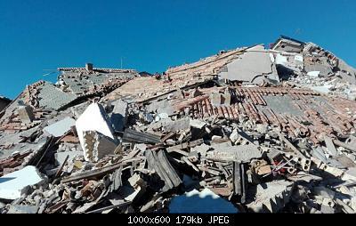Esiste una Valle Italiana Dagli Alpi ad Appenini protetta da tutti Venti Freddi Pioggia Neve?-terremoto-castelluccio006-1000x600.jpg