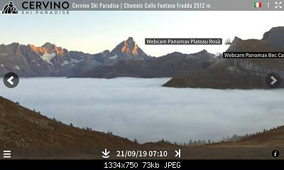 Nowcasting Valle d'Aosta - Autunno 2019-img-20190921-wa0008.jpg
