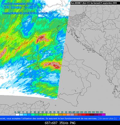 Romagna dal 16 al 22 settembre 2019-screenshot_2019-09-21-meteociel-modele-numerique-arome-meteo-france-pour-litalie.png