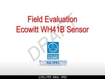 Confronto sensore PM2.5 con strumenti professionali-schermata-2019-09-23-08.32.21.jpeg