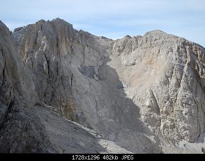 Ghiacciaio del Calderone in agonia-giampiero-giuliani-2019-09-16-70201507_918215901894594_488660131735666688_o.jpg