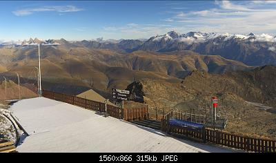 Nowcasting nivoglaciale Alpi autunno 2019-alpe-dhuez-23.09.19.jpg