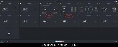 Confronto di SHT30 con SHT35.-dbp-gliwice.jpg
