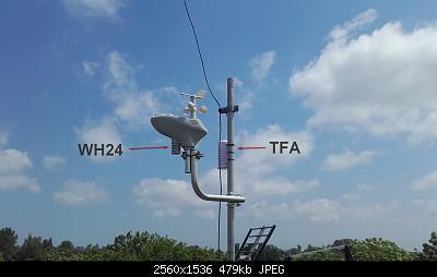 Confronto di SHT30 con SHT35.-wh24-tfa.jpg
