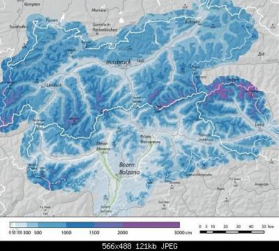 Alpi Italiane: medie nivometriche e durata del manto nevoso-g.jpg