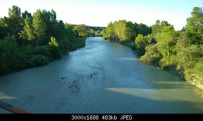 Nowcasting dei nostri fiumi e torrenti-img_20170704_193537.jpg
