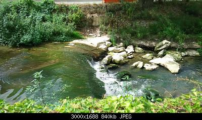 Nowcasting dei nostri fiumi e torrenti-img_20150914_140752.jpg