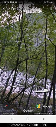 Nowcasting dei nostri fiumi e torrenti-screenshot_20190929-092422_earth.jpg